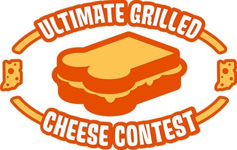 Ultimate Grilled Cheese Contest