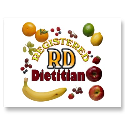 registered dietitian day - bringing food and nutrition expertise, Human Body