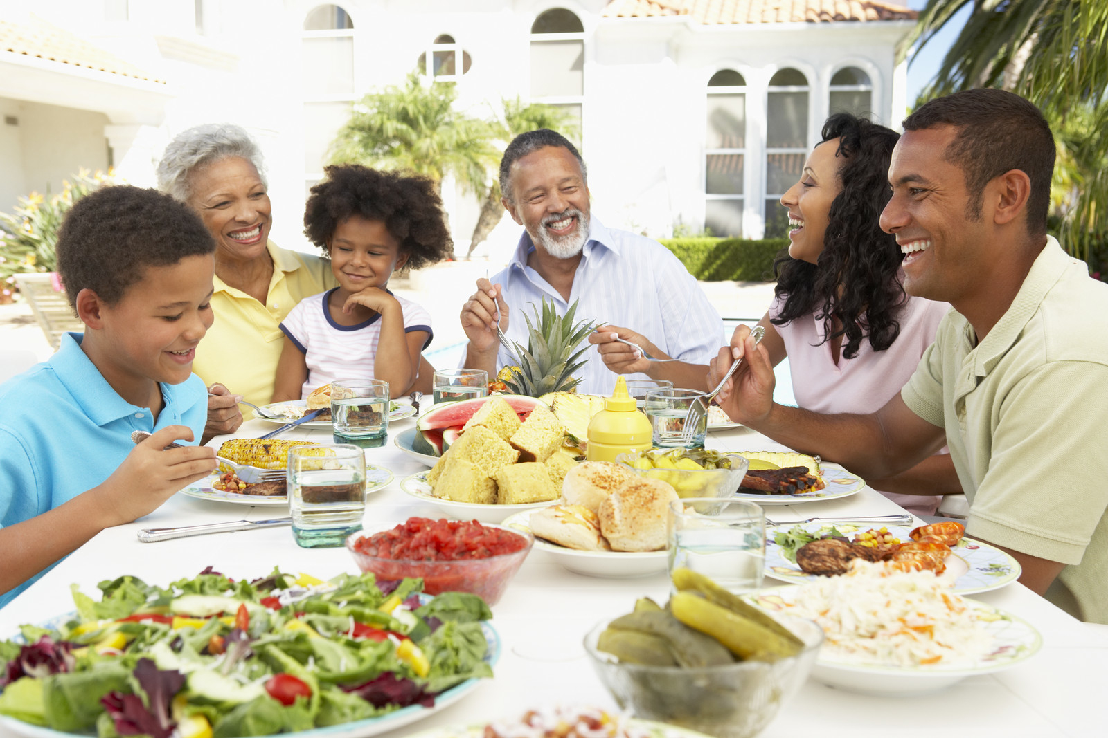 Image result for family lunch,nari