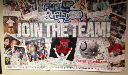 86159777_Fuel_Up_Kickoff_signed_Poster