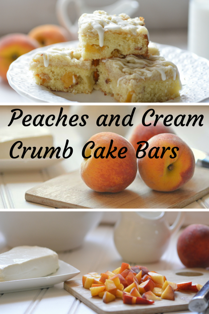 Peaches-and-Cream-Crumb-Cake-Bars-683x1024
