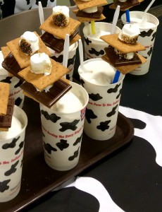 Smore-Shakes-from-the-Dairy-Bar-230x300
