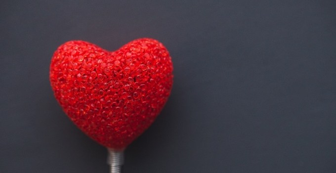 red-love-heart-valentines 2