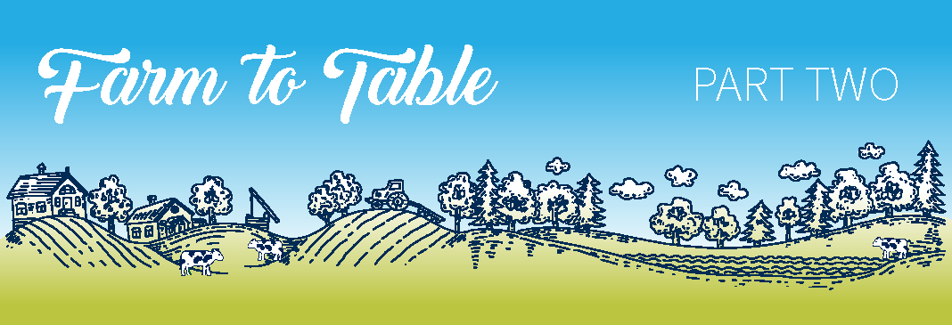 ADAI_farmtable_header_march_v1