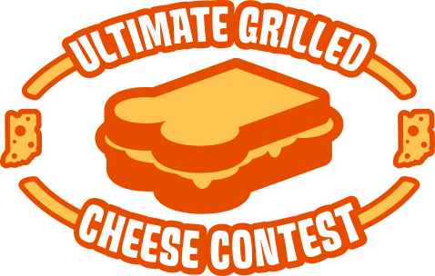The Ultimate Grilled Cheese Contest