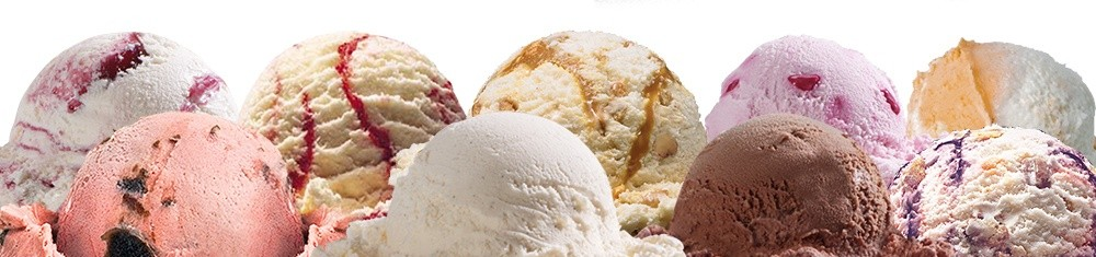 ice-cream-scoops-for-banner