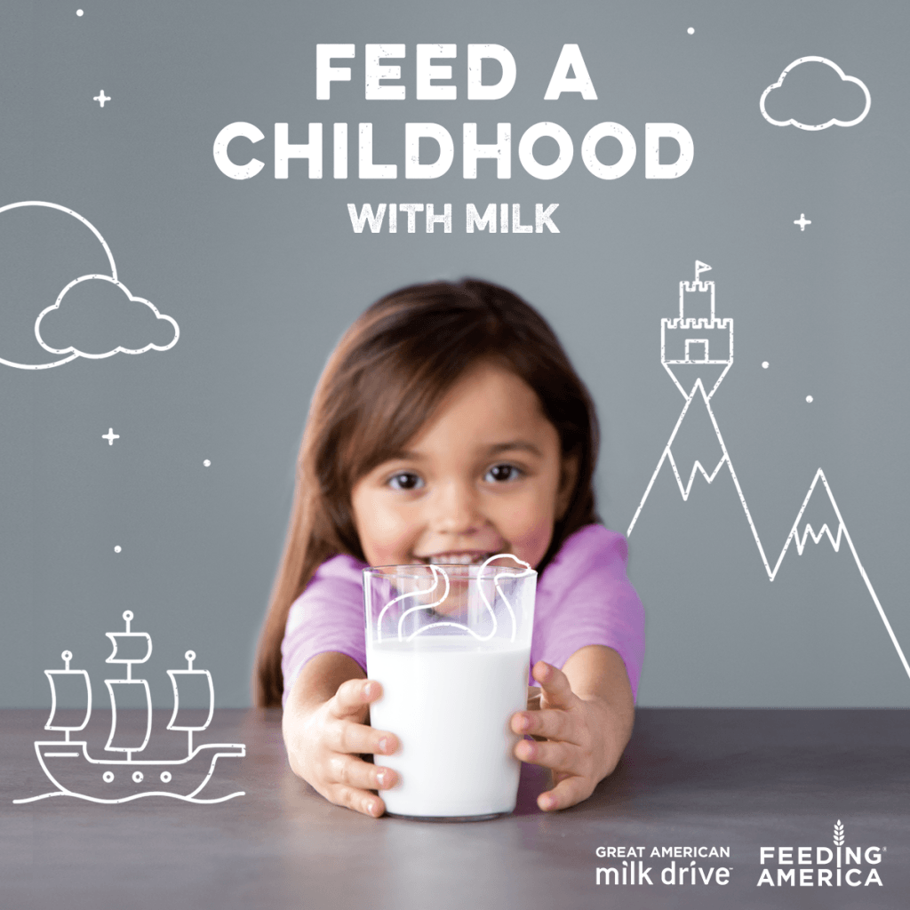 Great-American-Milk-Drive-Feed-Child-FB