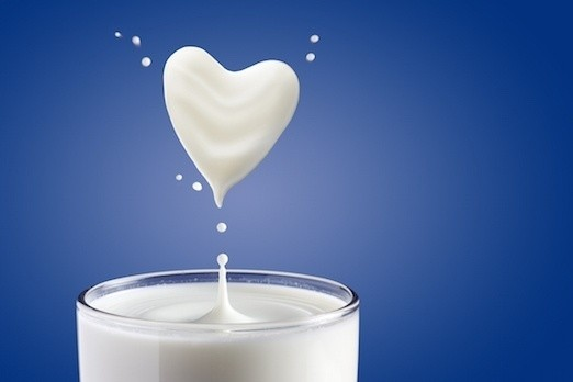 nutritionist-a2-milk-benefits