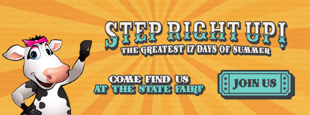 2018-ADAI-State Fair-Blog Header (1)