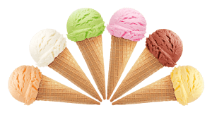 ice_cream_PNG20991