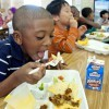 boy-already-eaten-his-steamed-broccoli-as-would-enjoy-the-remainder-of-his-lunch-725x482