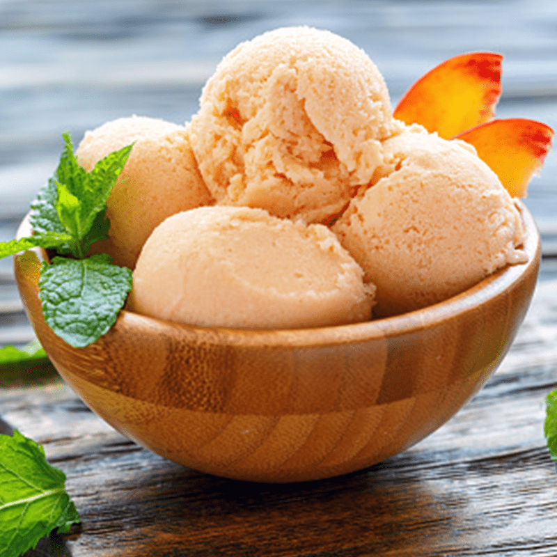 Recipes-OrangeIceCream-Image-800x800