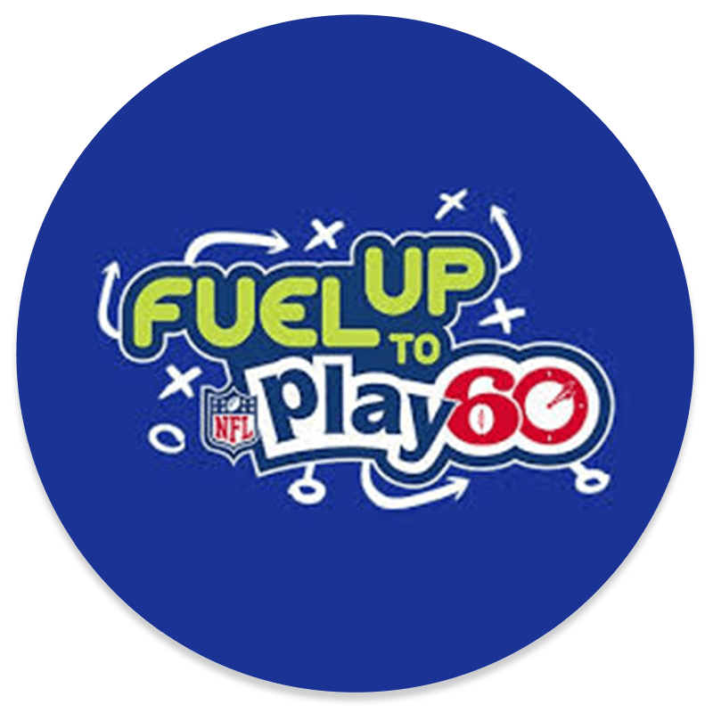fuel up to play 60 image