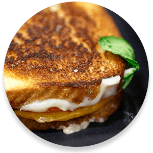 Unknown-UltimateGrilledCheese-300x300