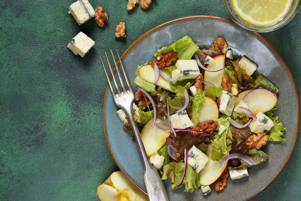 Recipes-Images-1200x800-ApplePearSalad
