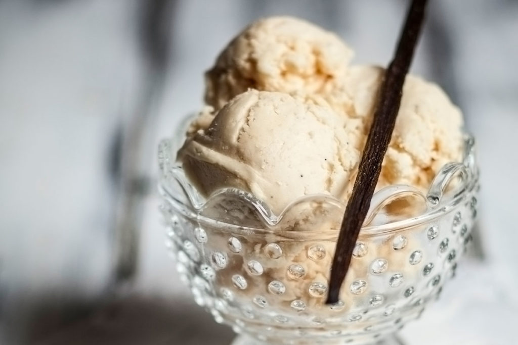 Recipes-Images-1200x800-HomemadeVanillaIceCream