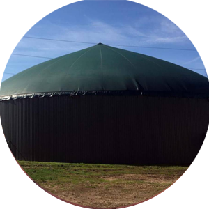 ADAI_Hoosier-Dairy-Farmer-Page_facts-images_anaerobic-digester-2.png